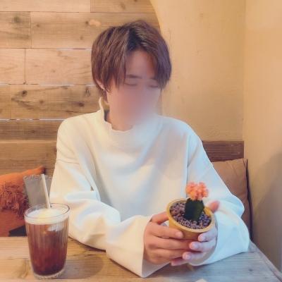 IORI(イオリ) おはよう〜♪