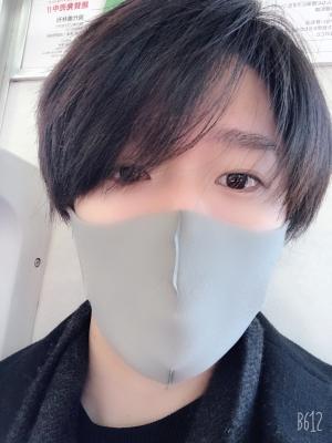 SHIKI(シキ) 3月のお礼