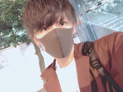 KATSUKI(カツキ) 出勤してます