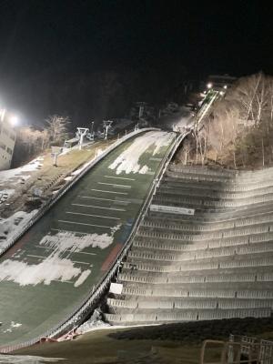 KOSAME(コサメ) 大倉山