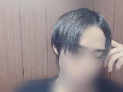 IORI(イオリ) 【出勤】