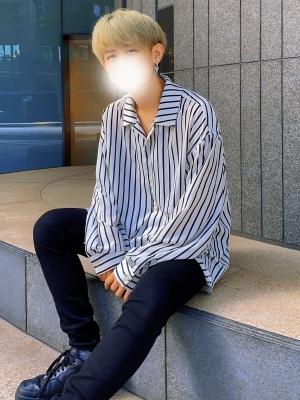 """ROTO(ロト) ✨""""自己紹介シリーズ""""スタート✨"""