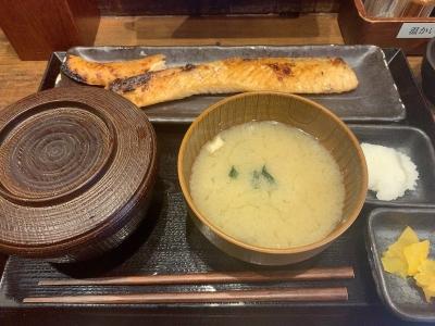 FUGA(フウガ) しんぱちぃ!!