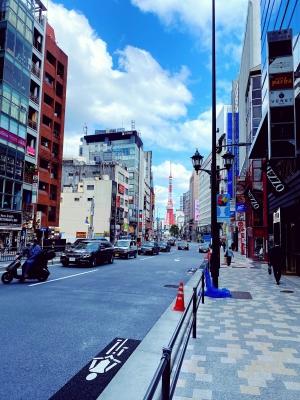 RUKAWA(ルカワ) 出勤してます!