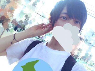 MASHIRO(マシロ) 夏も終わりかけ