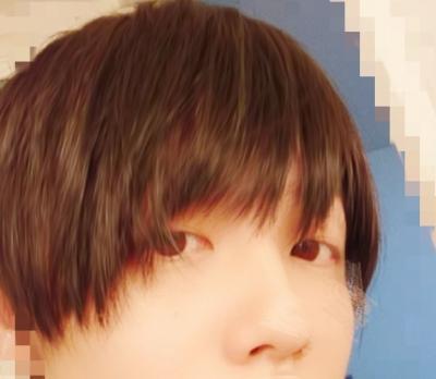 YUKITO(ユキト) イベント利用してます?