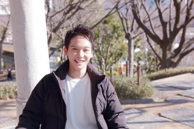 HIROAKI(ヒロアキ) ツイキャスのお知らせ