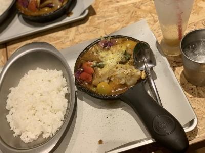 IORI(イオリ) 野菜全力補給‼️