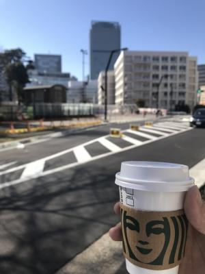 HARU(ハル) グランドオープン