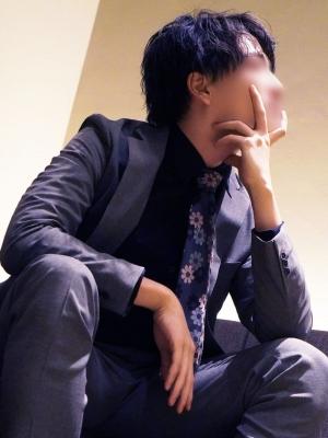 YUTA(ユウタ) 合流方法〜待ち合わせと先入り〜