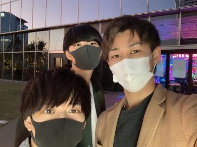 MICHI(ミチ) はじめまして!!!
