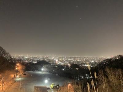 KOSAME(コサメ) 夜