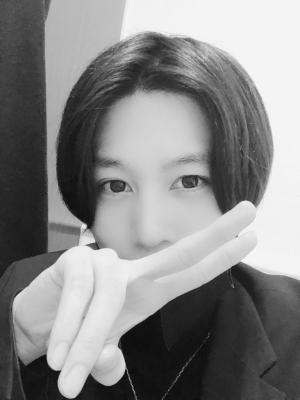 KAISEI(カイセイ) 『長い指で触れて』