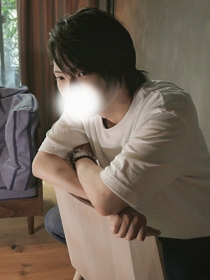 YUZUKI(ゆづき) 8月が来た(*´﹀`*)✨