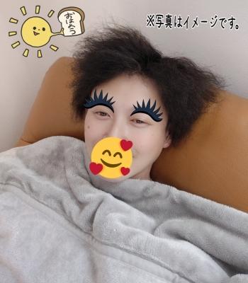 KONOSUKE(コウノスケ) 朝の頭は葉加瀬太郎さん