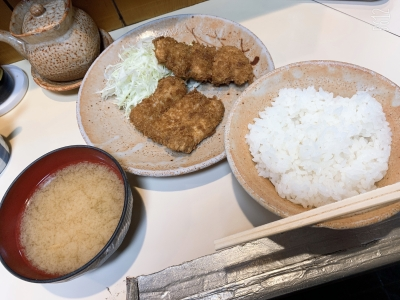 IORI(イオリ) エネルギーチャージ!!