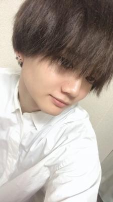 RINKU(リンク) こんばんわ