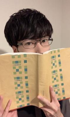 SAKU(サク) メガネさく