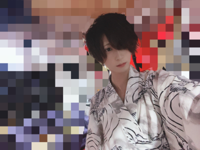 NANA(ナナ) DM