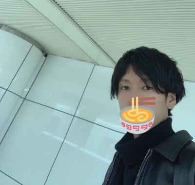 YUMA(ユウマ) ヤッホー!