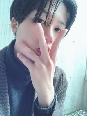 KAISEI(カイセイ) 【指長族】