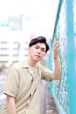 RYOTAROU(リョウタロウ) 2021/10/10