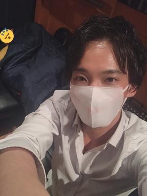 HIROAKI(ヒロアキ) 風邪予防♪