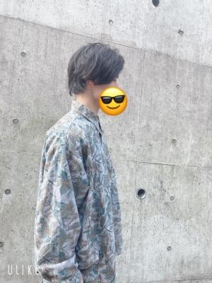 MINATO(ミナト) これって何柄?
