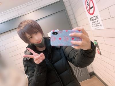 IROHA(イロハ) ちょきちょき②