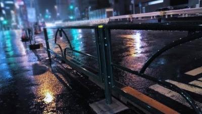 ASUKA(アスカ) ライトアップされた街を歩きませんか?