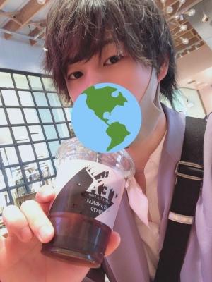 TOMOAKI(トモアキ) 「また会いたいと思うセラピスト」