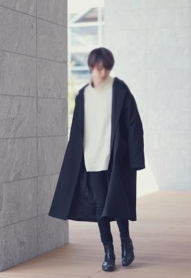 IORI(イオリ) イベントの裏技!