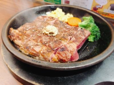TAKERU(タケル) やっぱ肉