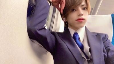 OTOHA(オトハ) 大阪にいくでー