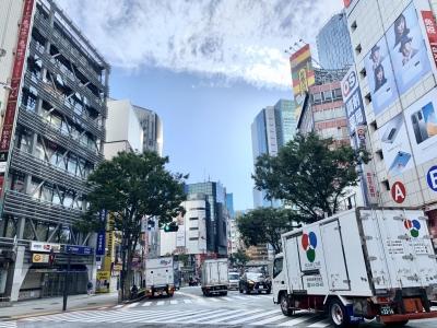 AN(アン) 雲のカーブ☁️