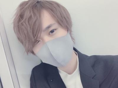 IORI(イオリ) 髪色