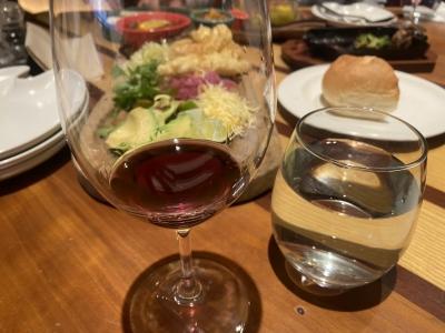 NATSU(ナツ) ワイン