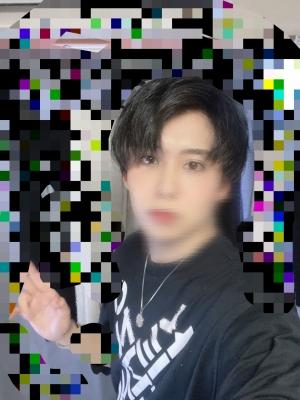 YUNGI(ユンギ) 明日から札幌