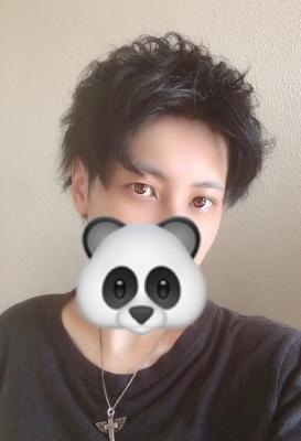 MIZUKI(ミヅキ) ☆出勤再開☆