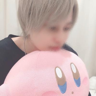 YUSHI(ユウシ) 本日ご予約受付中♡