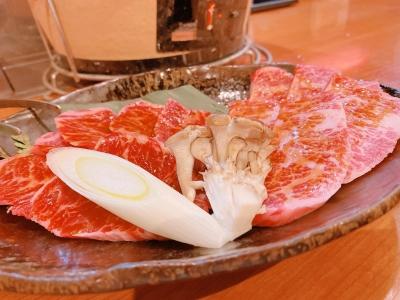 MITSUYA(ミツヤ) お肉〜