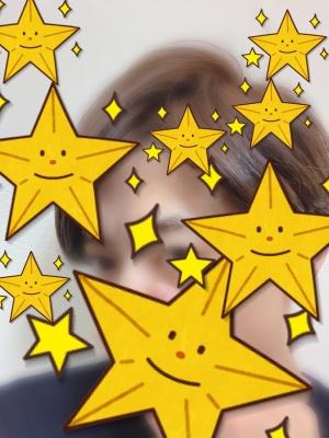 DAICHI(ダイチ) 見せたいけど、星が邪魔してる、、