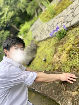 ASUKA(アスカ) 心と身体の悩みならあすかにお任せ!