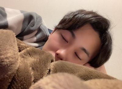 MOEGI(モエギ) おやすみ