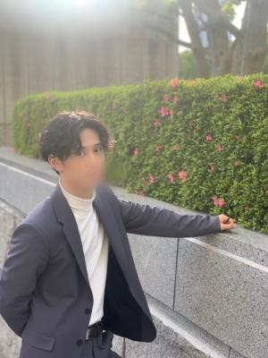 RITSUTO(リツト) GW最終日!