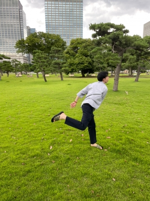 IKU(イク) スポーツ