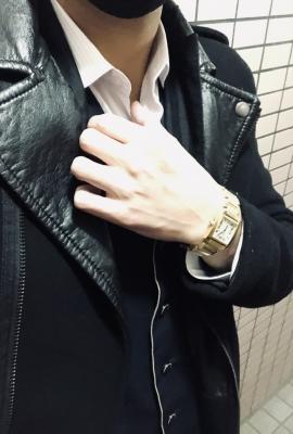 YONOSUKE(ヨノスケ) 12月
