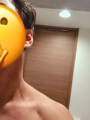 SYOKI(ショウキ) 首から肩