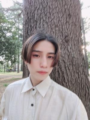 UMI(ウミ) 公園に行ってきました!