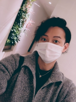 KONOSUKE(コウノスケ) この後19:00〜新宿待機しています